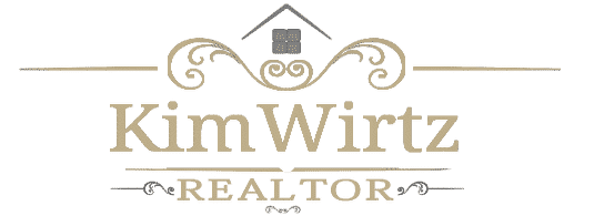 Lockport Realtor