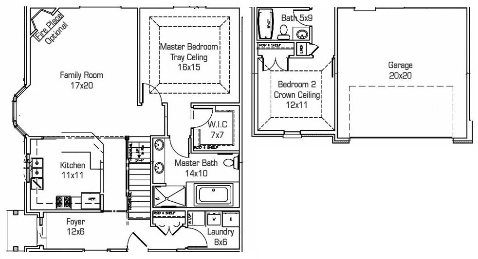 ERIN-Lockport-Townhome-Layout-1