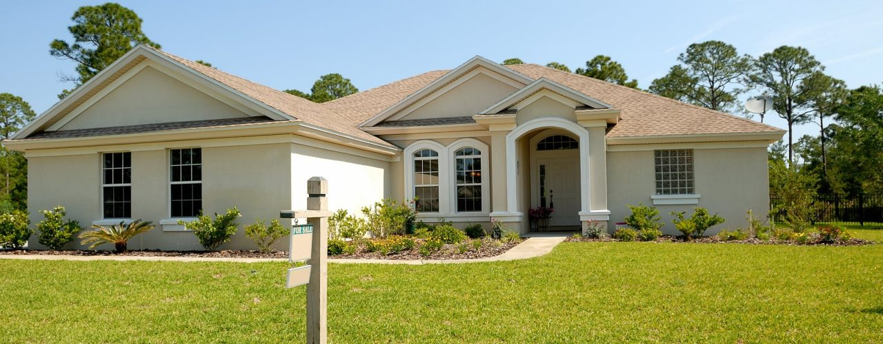 5 Important Criteria For Pricing A Home For Sale