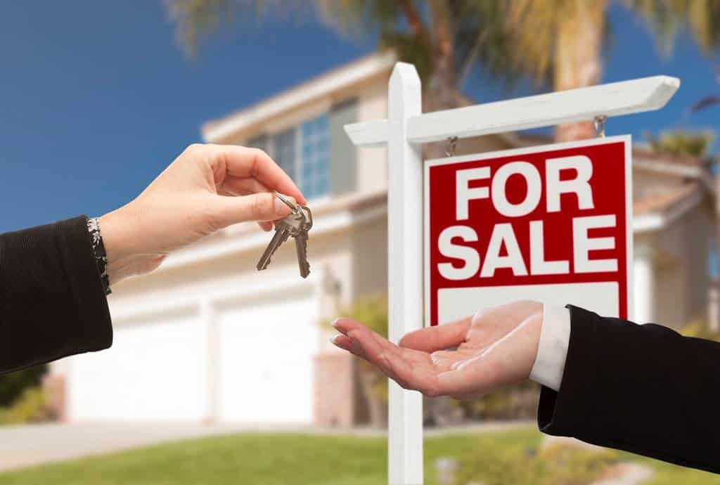 Choosing the Right Real Estate Agent / Realtor