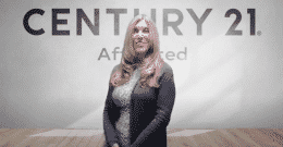 Kim Wirtz - Realtor Lockport IL (Why Choose Century 21? )